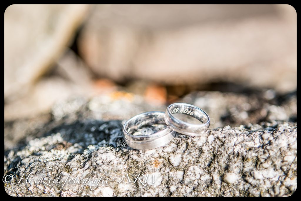Hochzeitsfotografie.NRW - Hochzeitsfotograf für NRW