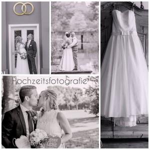 Hochzeitsfotografie.NRW - Ruhrgebiet